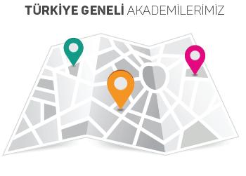 turkiye-geneli-akademilerimiz
