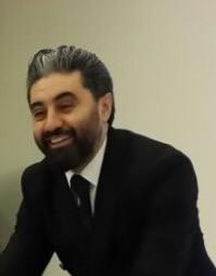 azad-osmanli
