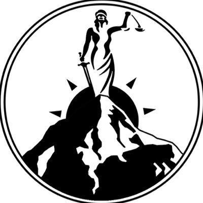 kocatepe genç hukukcular kulübü