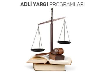 adli-yargi-programlari